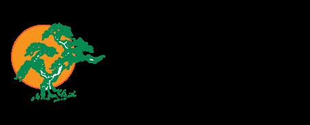 Takamatsu Logo